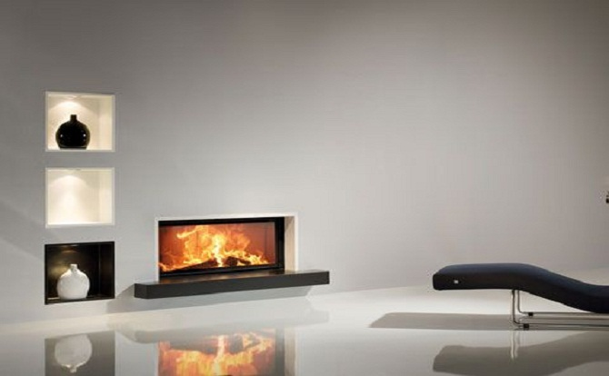 home matt willi ofenbau fliesen plattenofenbau matt. Black Bedroom Furniture Sets. Home Design Ideas